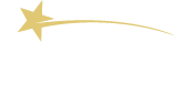 Anlin window & door partner logo