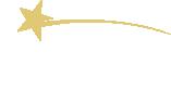 Anlin window & door partner logo